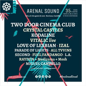 cartel_arenal_sound_2016
