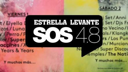 sos48-15