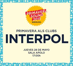 Interpol_20150514114413-600x543