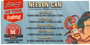 TW-POST-NELSON-CAN-gira