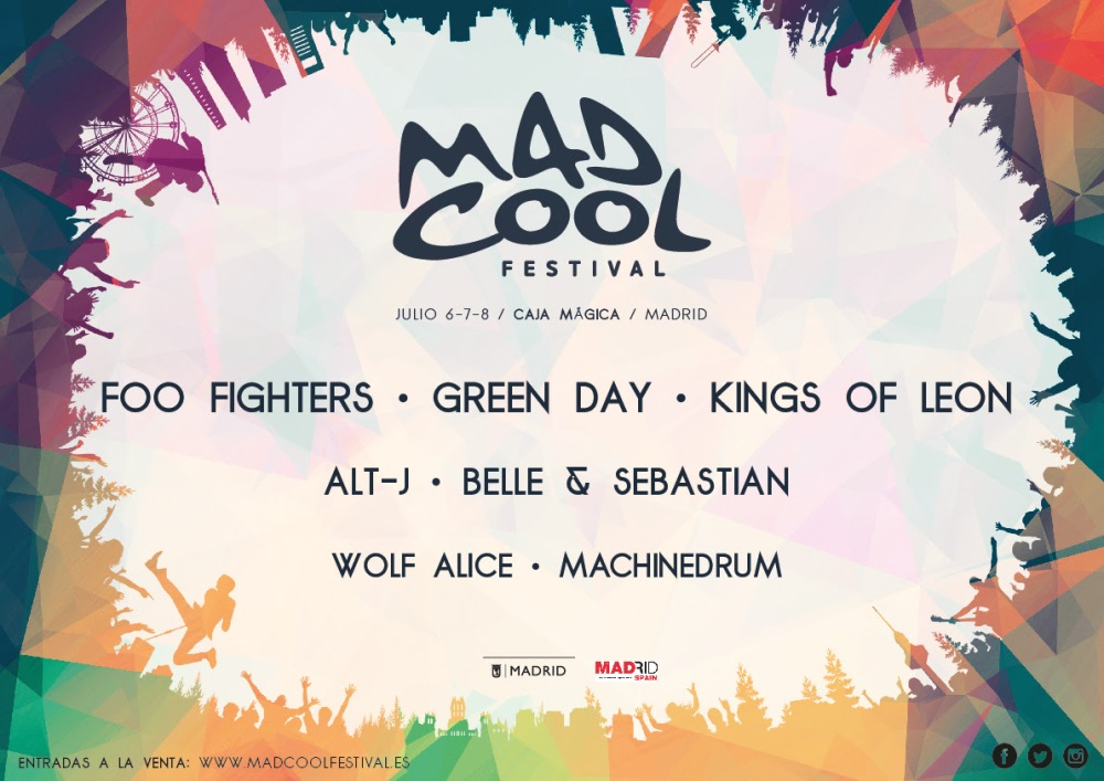 madcool2017conf