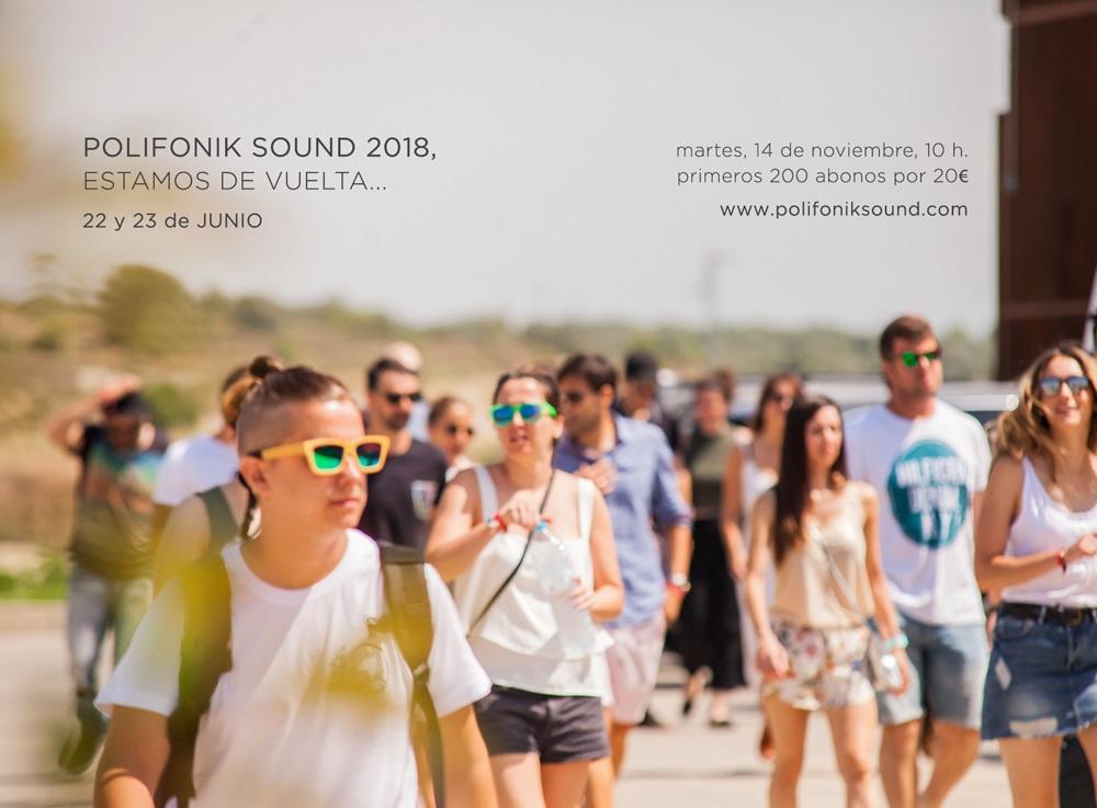 Polifonik_2018.jpg