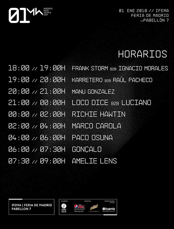 horarios_new_year18.jpg