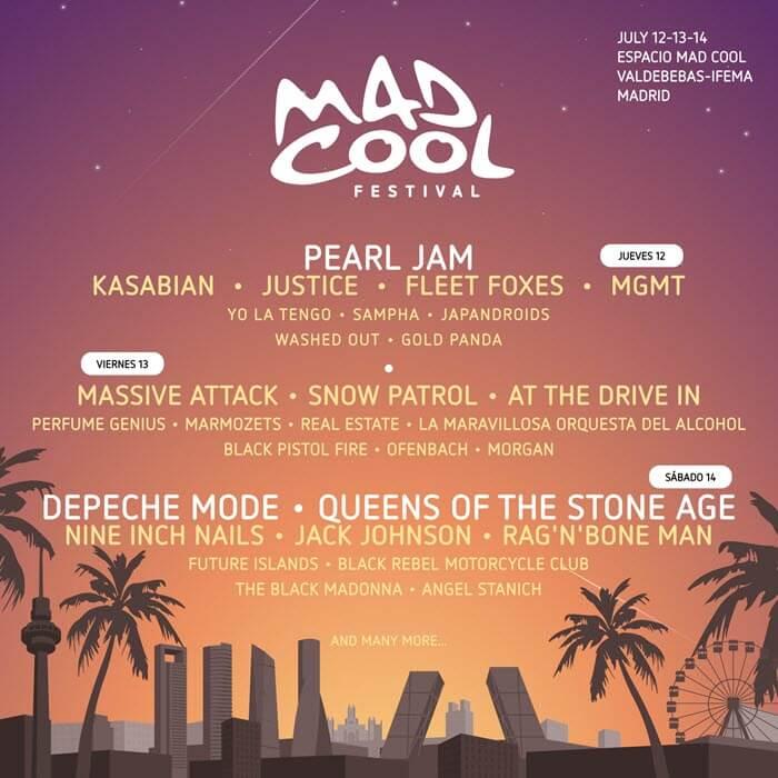mad-cool-festival-2018-por-dias.jpg