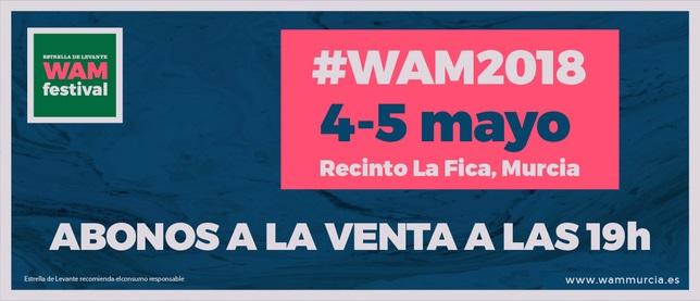WAM_2018.jpg