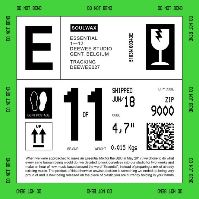 SOULWAX-Essential-LP-packshot-750x750