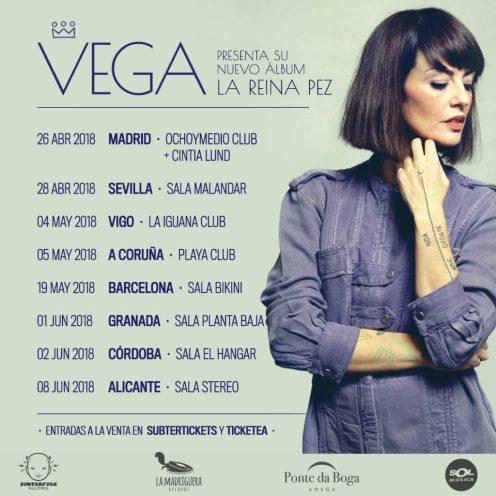 vega_LRP_cartelgira-1024x1024