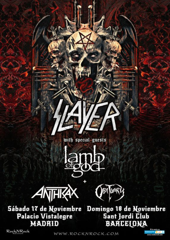 Slayer2018_Web-727x1024
