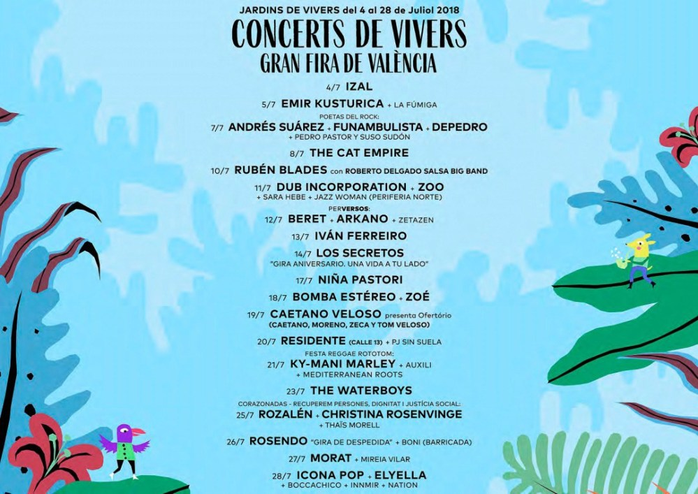0502-Cartell-concerts-Vivers-2