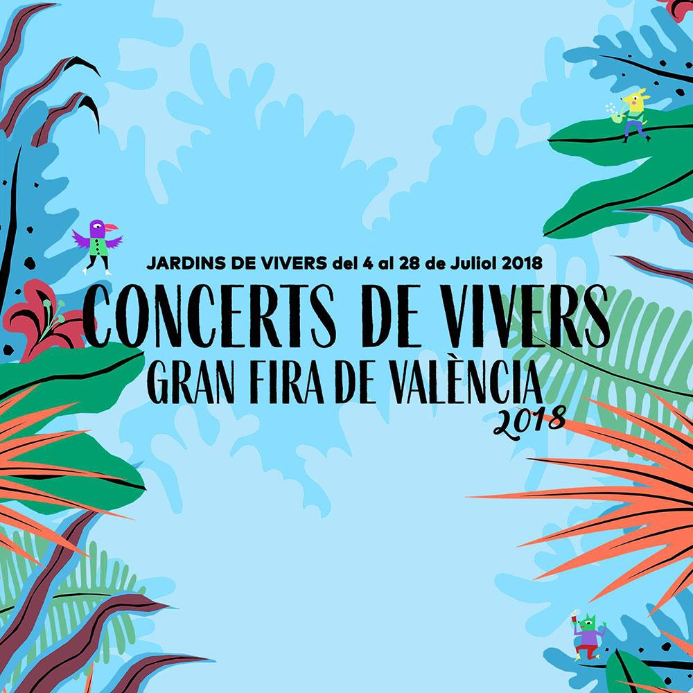 Concerts-de-vivers-2018-1.jpg
