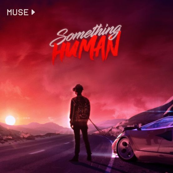muse-something-human-1