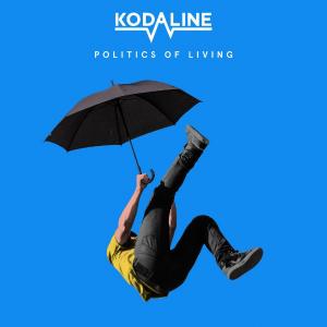 Kodaline-portada-300x300.png