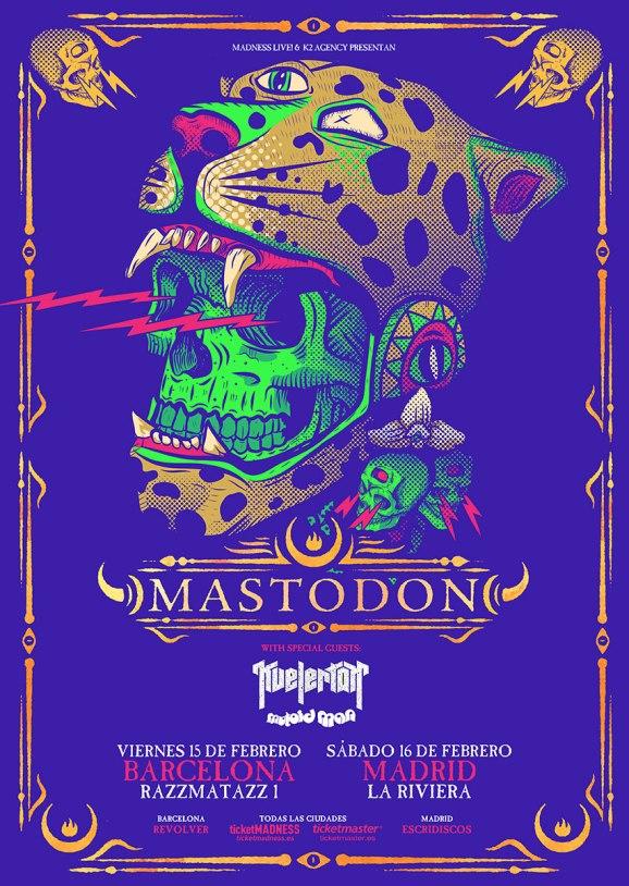 mastodon_web.jpg