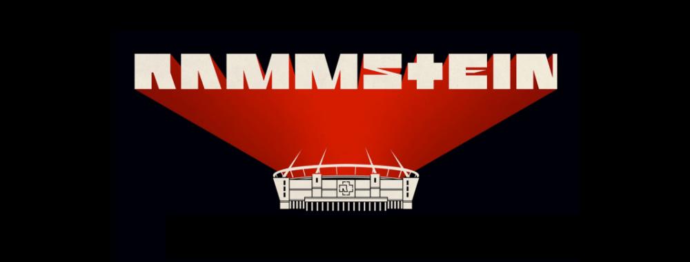 rammstein-tour-stadium.png