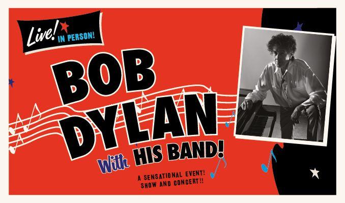 bob-dylan-tickets_06-26-19_17_5bffc05d8a212.jpg