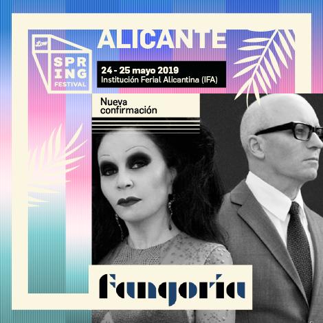 FANGORIA-NUEVA-CONFIRMACION_FBpost.png