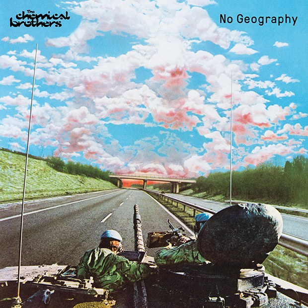 the-chemical-brothers_no-geography.jpg