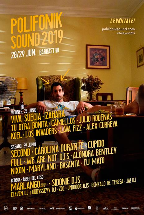 cartel-PolifoniK_Sound-2019-dias.png