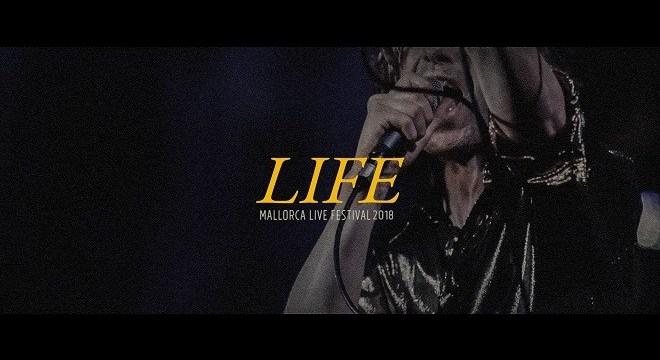 MLF-Life-Portada.jpg
