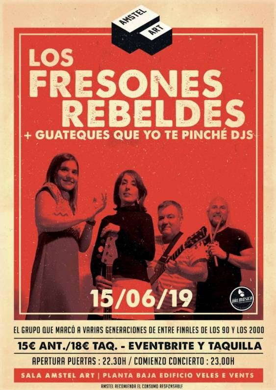 1385_LOS_FRESONES_VERTICAL