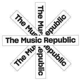 republic-1024x1024