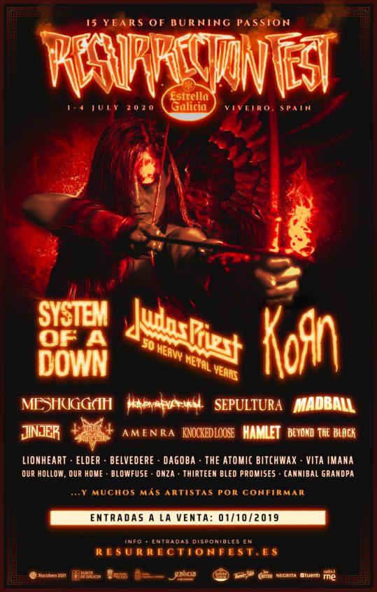 Resurrection-Fest-EG-2020-Poster-first-announcement-1100x1728.jpg