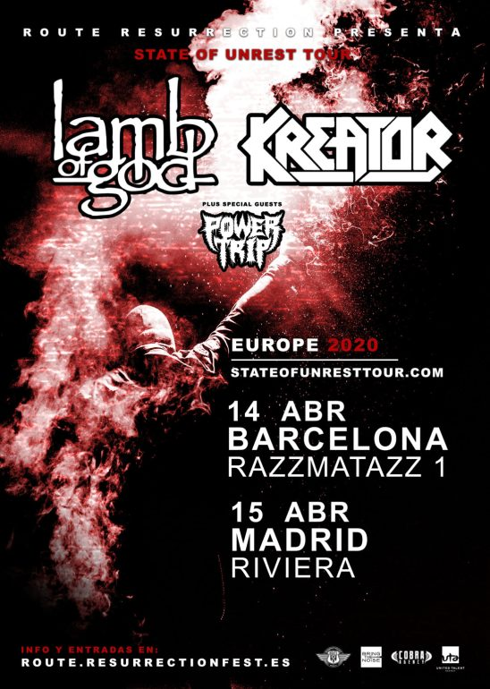 Route-Resurrection-2020-Lamb-of-God-Kreator-Power-Trip-Poster-1100x1546.jpg