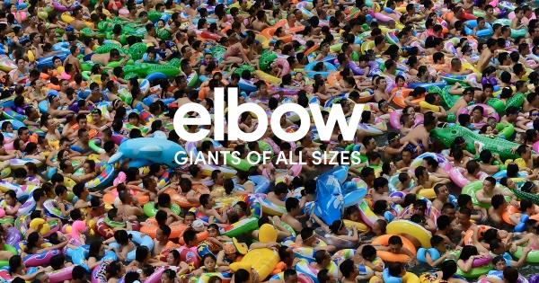facebook_5d4a9257a28c6_Elbow-GOAS-Album-Type_5d4a9257caad0