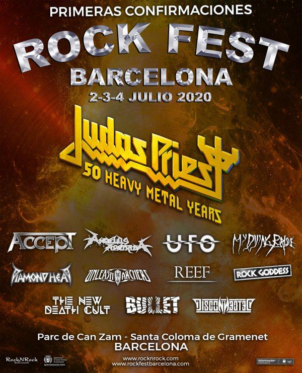 Rock-Fest-Barcelona-2020-V1-1080-600x741.jpg