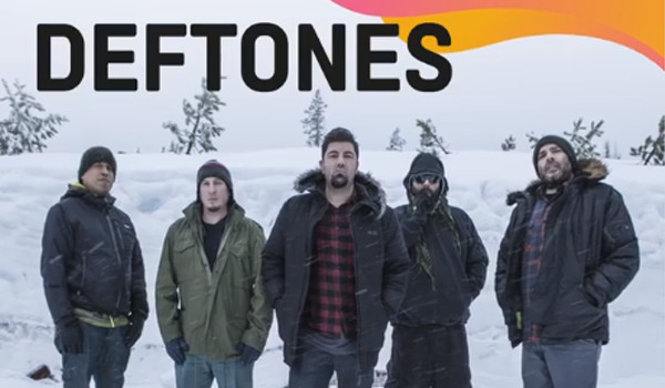 deftones-mad-cool-2020