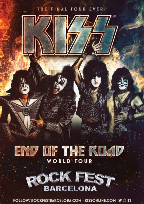 Kiss-cover-724x1024.jpg