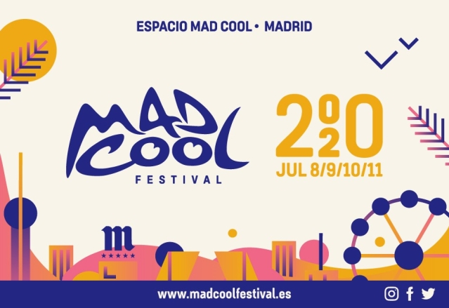 MCF0711K-2020-Madcoolfestival-mdr-publipah.jpg