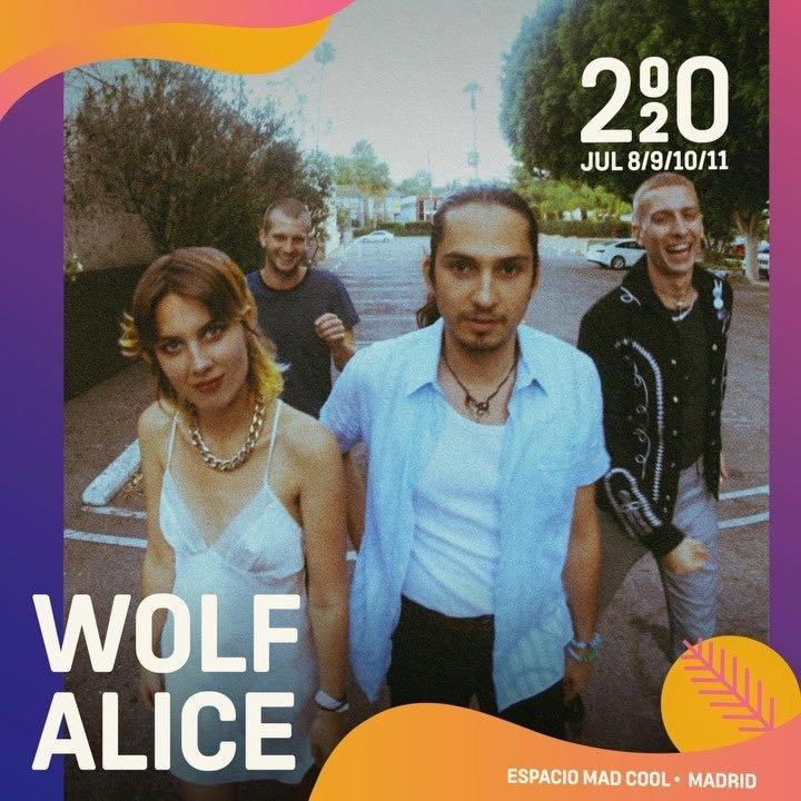 wolf-alice.jpg