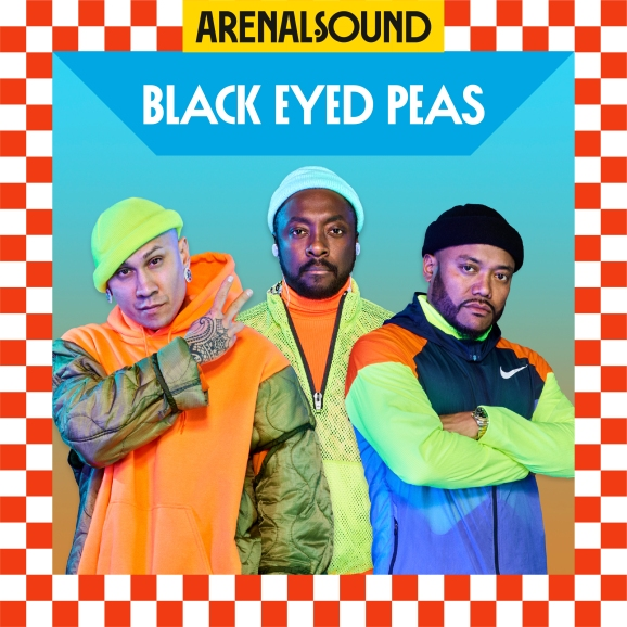 191128_blackeyedpeas.jpg