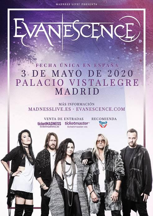 Evanescence-Spain-copia.jpg