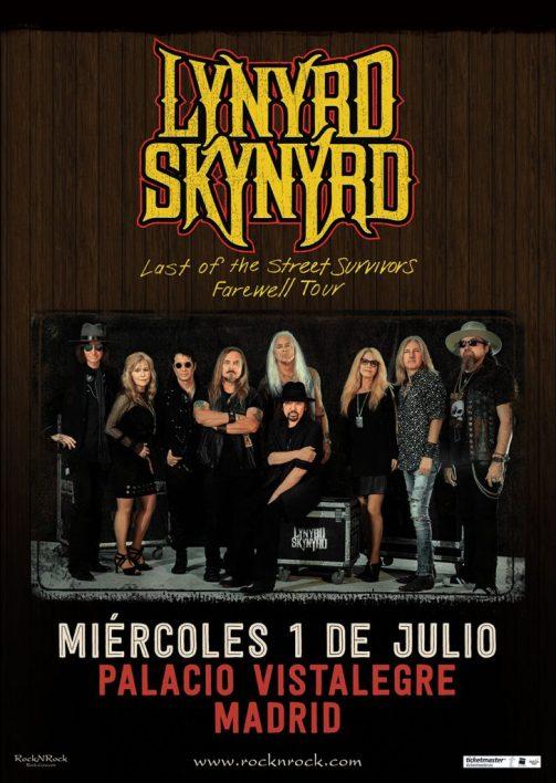 Lynyrd-Skynyrd-Madrid-727x1024.jpg