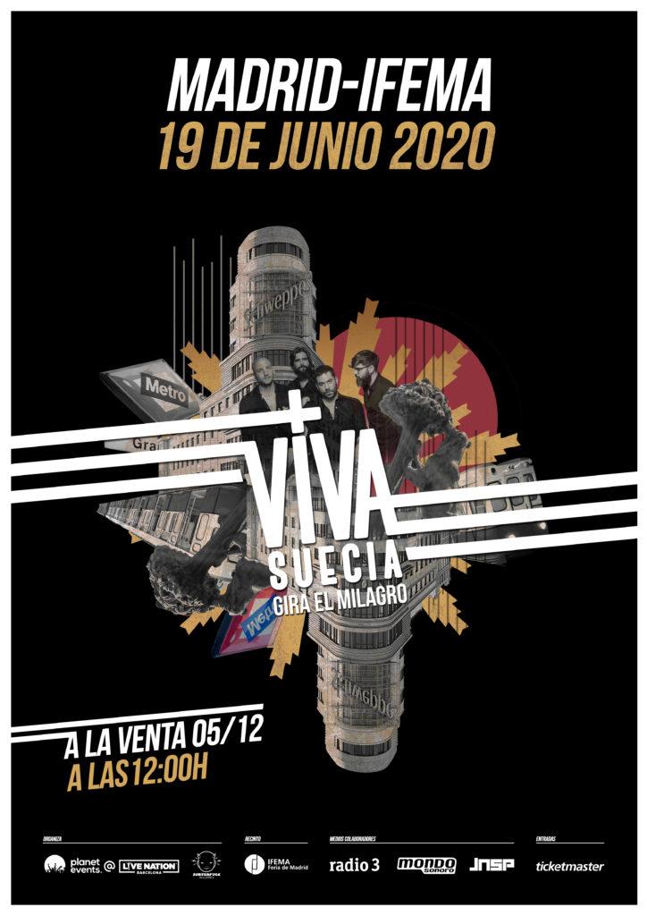 vivasueciamadrid-1-724x1024.jpg