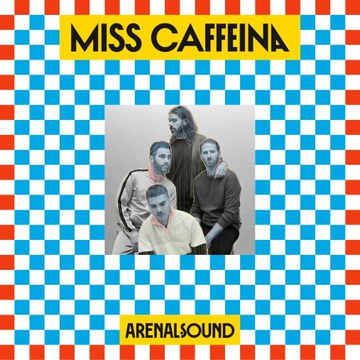 200110_misscaffeina