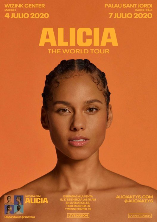 Alicia-Keys-1118x1582