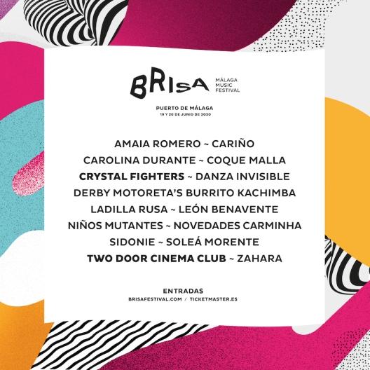 brisa-festival-2020