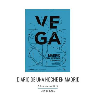 vega-28-01-20