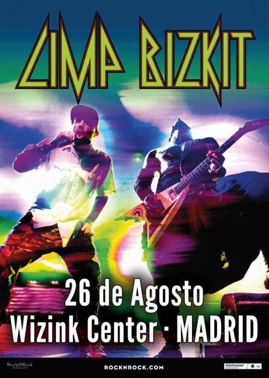 Limp-Bizkit-cartel-727x1024-1