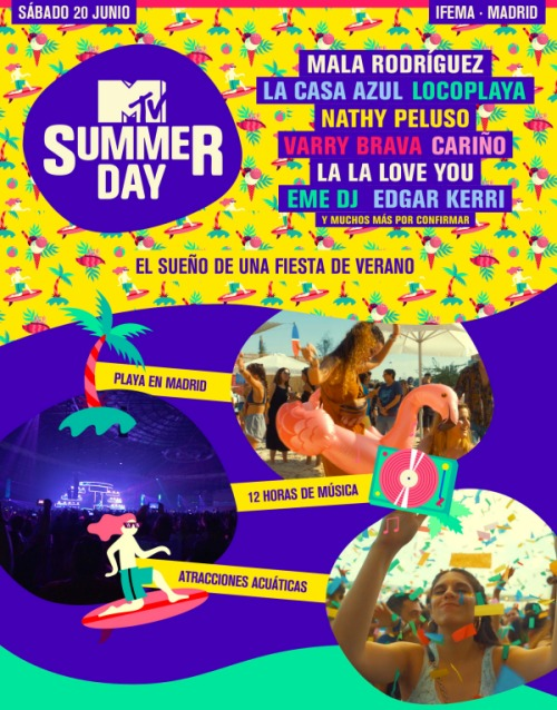mtv-summer-day-2020-cartel