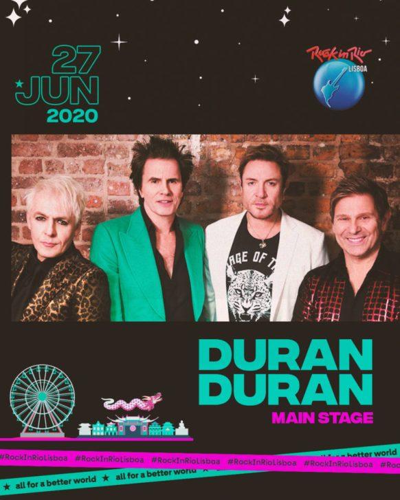 Post-Duran-Duran_ING-768x960