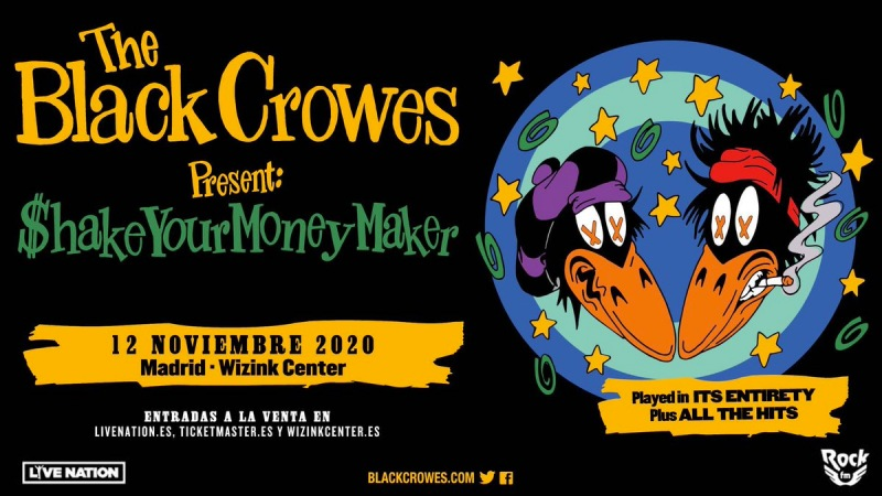 the-black-crowes-wizink-center-2020