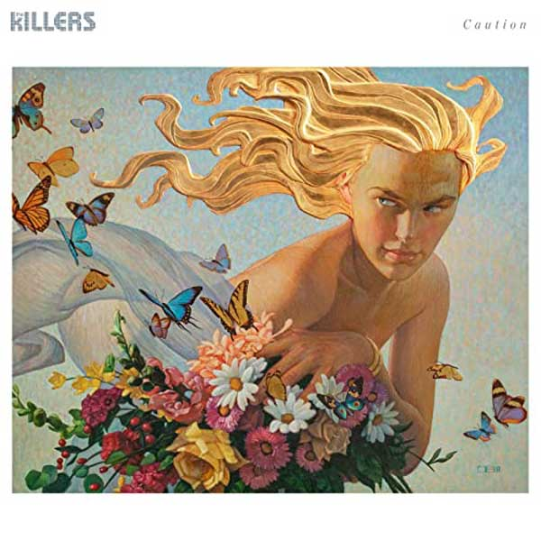 caution-the-killers-testo-con