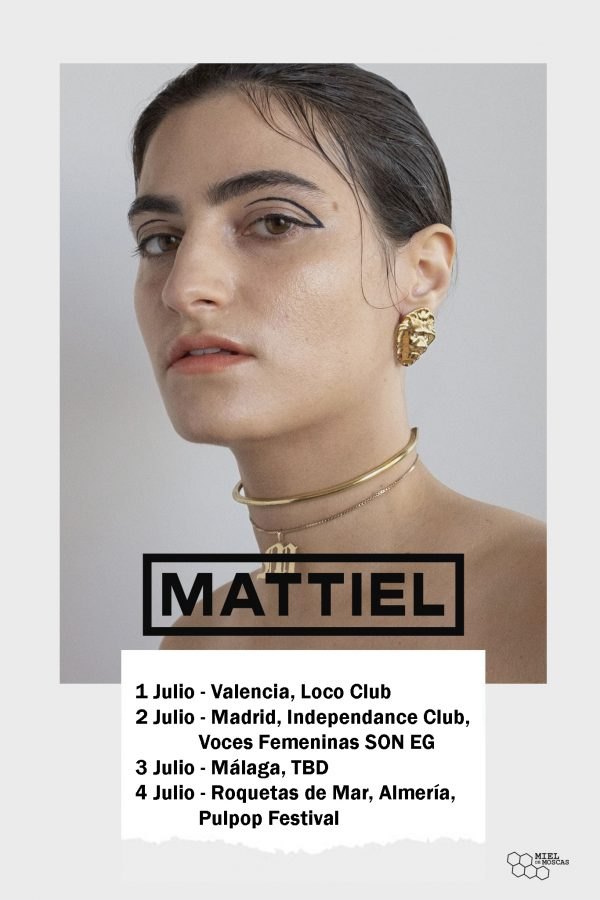 Mattiel-Tour-2020-600x900