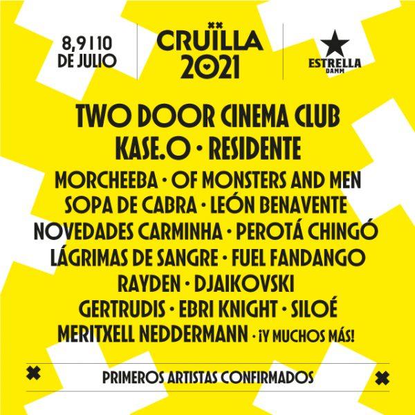 1_Primers_Artistes_Cruïlla_2021_Cast-1-600x600