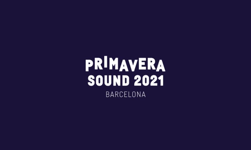 primavera-sound-2021