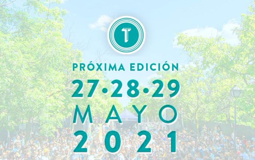 tomavistas-2021
